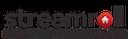 Streamroll, LLC.