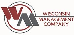 Wisconsin Mgmt Logo