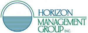 Horizon Management Group