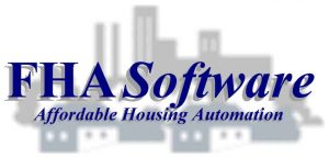 Simply Computer Product Logo