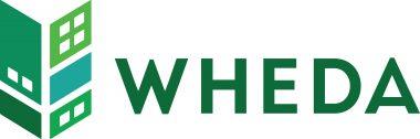 WEHDA Logo