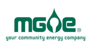MGE-YCEC Logo