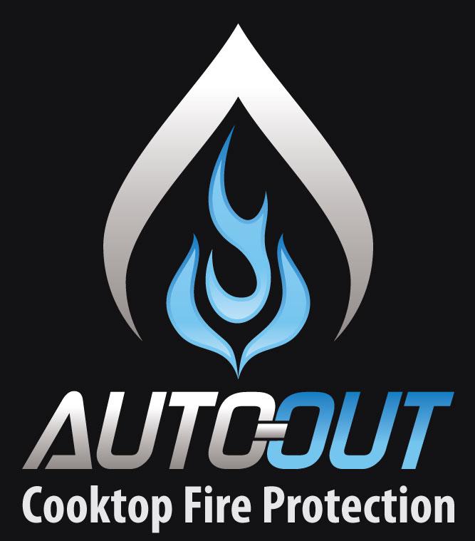 Auto-Out Logo