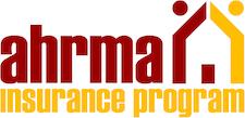 AHRMAx Logo